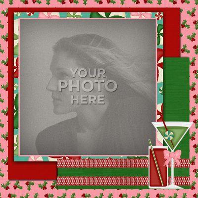 Christmas_spirits_album_1-009