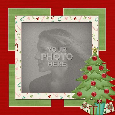 Christmas_spirits_album_1-010