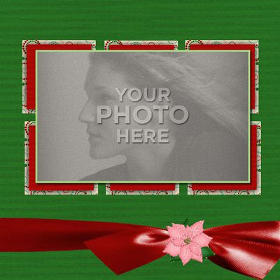 Christmas_spirits_album_1-011