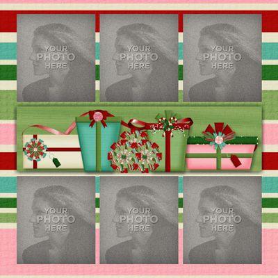 Christmas_spirits_album_1-012