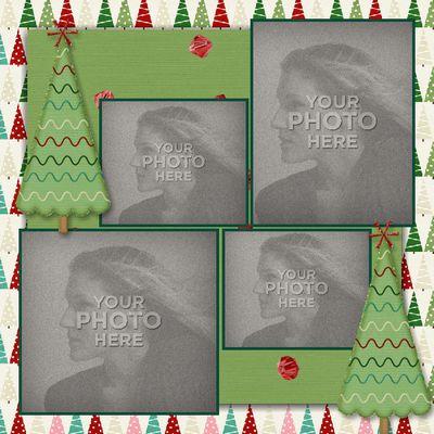 Christmas_spirits_album_1-014