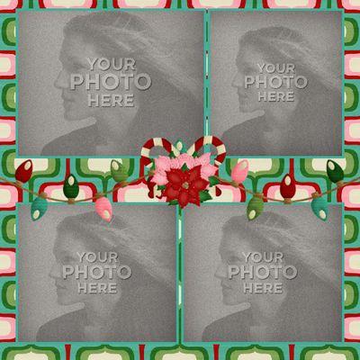 Christmas_spirits_album_1-015