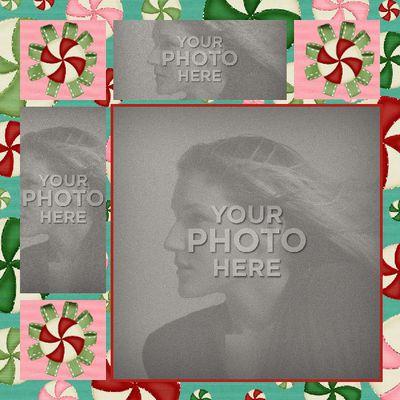 Christmas_spirits_album_1-016