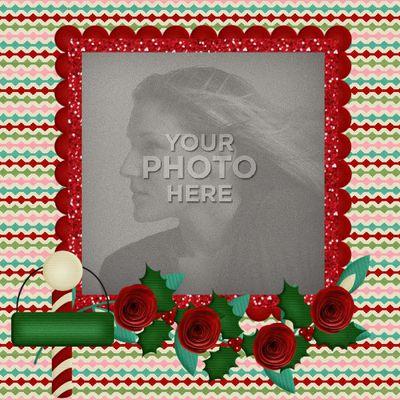 Christmas_spirits_album_1-017