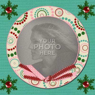Christmas_spirits_album_1-019