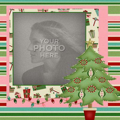Christmas_spirits_album_1-020