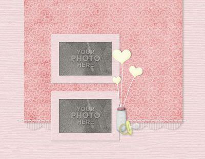 Baby_girl_11x8_album-004