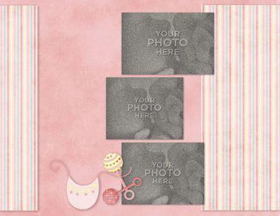 Baby_girl_11x8_album-005