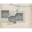 Birthday_boy_11x8_template-001_small
