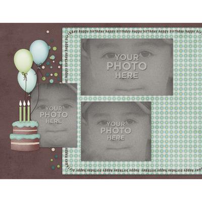 Birthday_boy_11x8_template-002