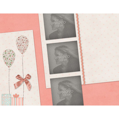 Birthday_girl_11x8_album-004
