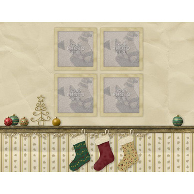 Christmas_traditions_11x8_album-001