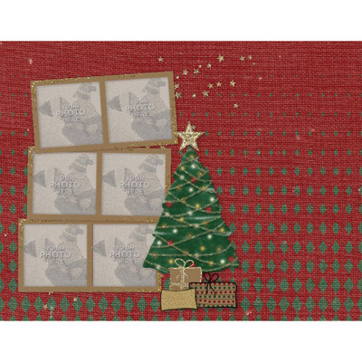 Christmas_traditions_11x8_album-002