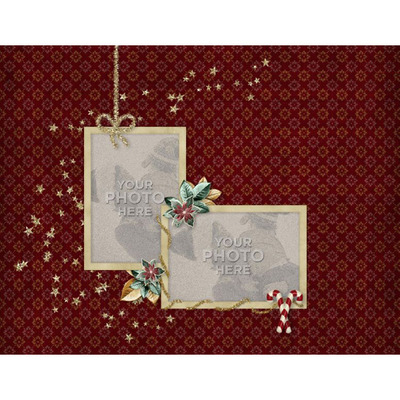 Christmas_traditions_11x8_album-003