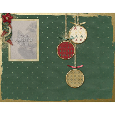 Christmas_traditions_11x8_album-005