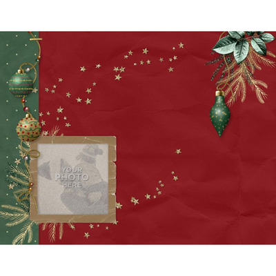 Christmas_traditions_11x8_album-006