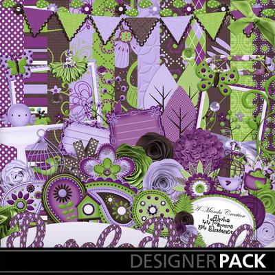 Purple_petals_1