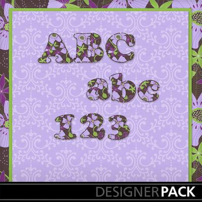 Purple_petals_3