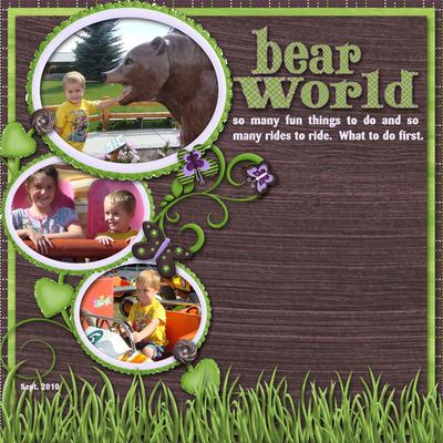 Kw-connor_bear_world_rides_2010