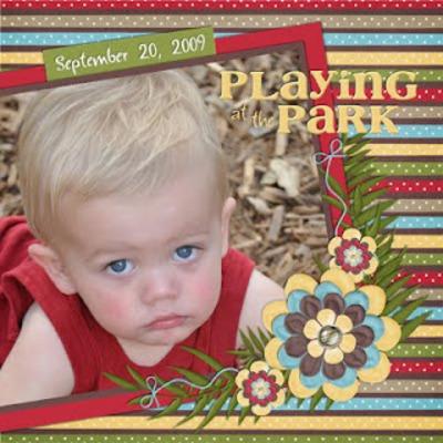 Kp-playday-lo1