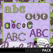Purple_petals_alphas_medium