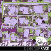 Purple_petals_brag_book_medium