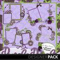 Purple_petals_cluster_frames_small