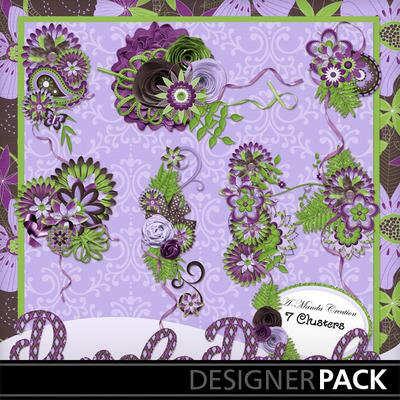 Purple_petals_clusters