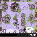 Purple_petals_clusters_small