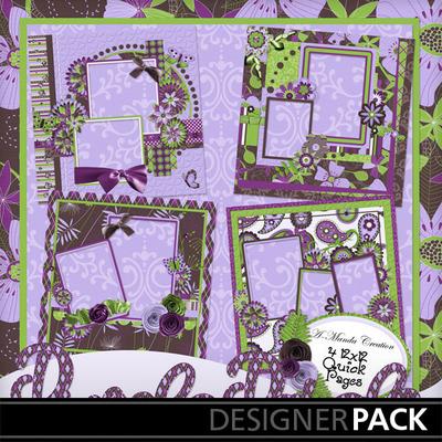 Purple_petals_quick_pages