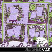 Purple_petals_quick_pages_medium