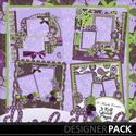 Purple_petals_quick_pages_small