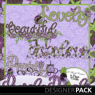 Purple_petals_titles