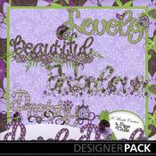 Purple_petals_titles_medium