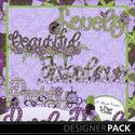 Purple_petals_titles_small