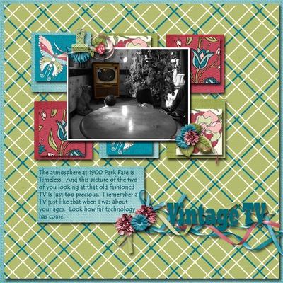 Afd_vintage_tv
