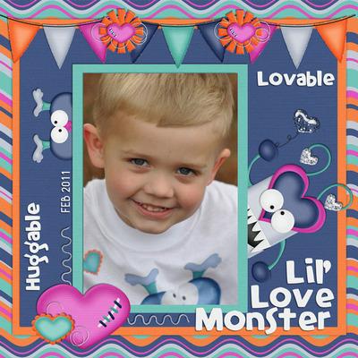 Kp-lovemonster-lo1