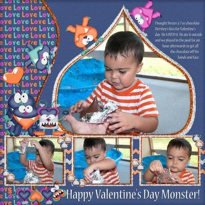 2012_2_feb_14_valentine_kiss_1_sm