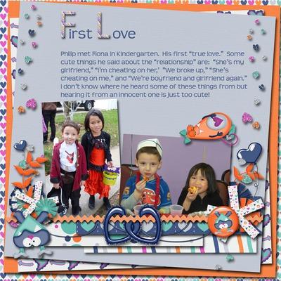 Laf_first_love