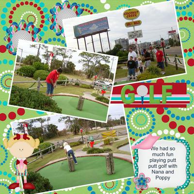 Cl-michelle_gone_golfing_01