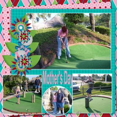 Cl-michelle_gone_golfing_02