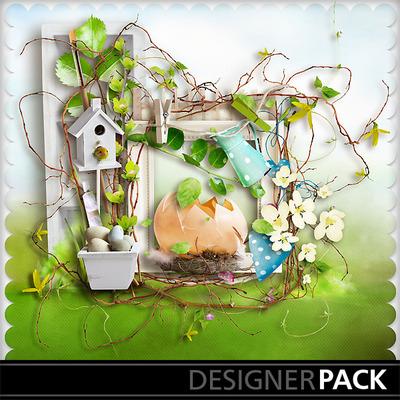 My_spring1