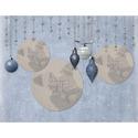 Jingle_bell_blues_11x8_album-004_small