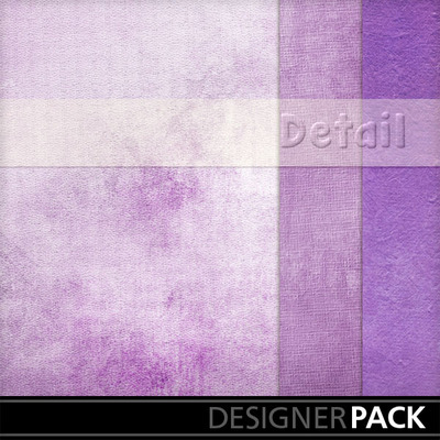 Softart_preview5
