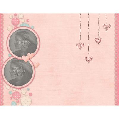 My_little_cupcake_11x8_album-002