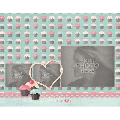 My_little_cupcake_11x8_album-004