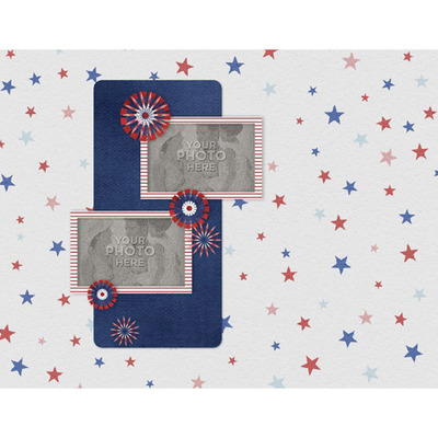 Red_white_and_blue_11x8_album-001