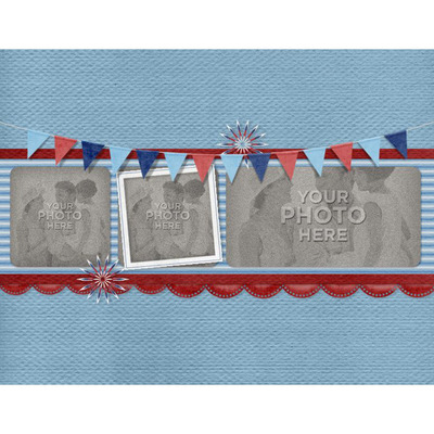 Red_white_and_blue_11x8_album-004
