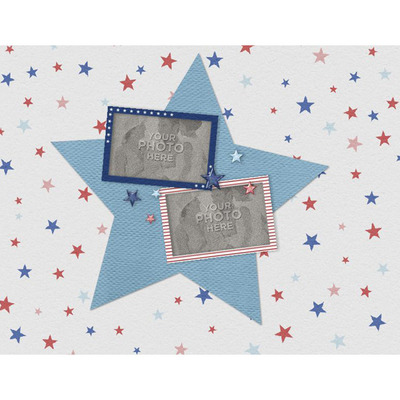 Red_white_and_blue_11x8_album-005