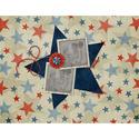 Stars_and_stripes_11x8_album-001_small